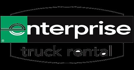 Enterprice Truck rental