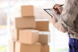 Everything  You Need to Know About Moving Quotes
