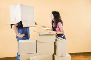 How To Avoid The Most Common Packing Mistake