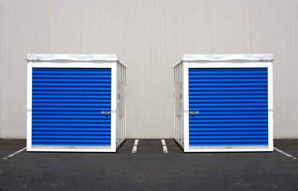 Blog | International Van Lines
