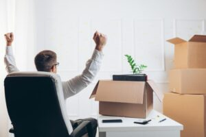 Time and Money-Saving Tips for Moving your Business