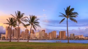 moving to Hawaii Guides and tips