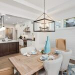 Staging Property before selling