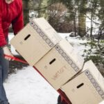 guide for an ease winter move
